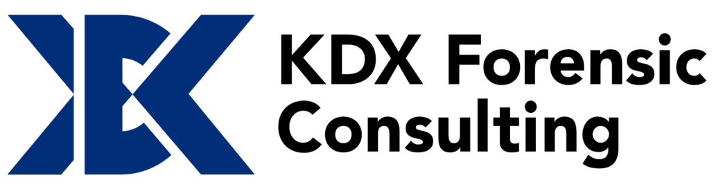 KDX Forensic Consulting, LLC